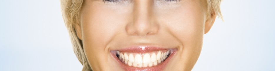 velscope system north van oral cancer