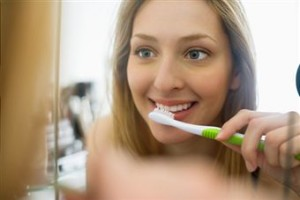 Whiter Teeth for a healthy YOU!