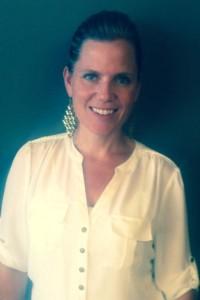 Meet our CDA, Michelle!